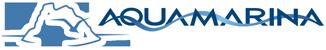 Aquamarina – Cinque Terre Boat Trips Logo
